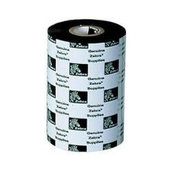 "Zebra Ribbon de Cera 3.27"" x 984' (83mm)"