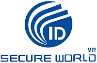 IDSECUREWORLD.COM.MX